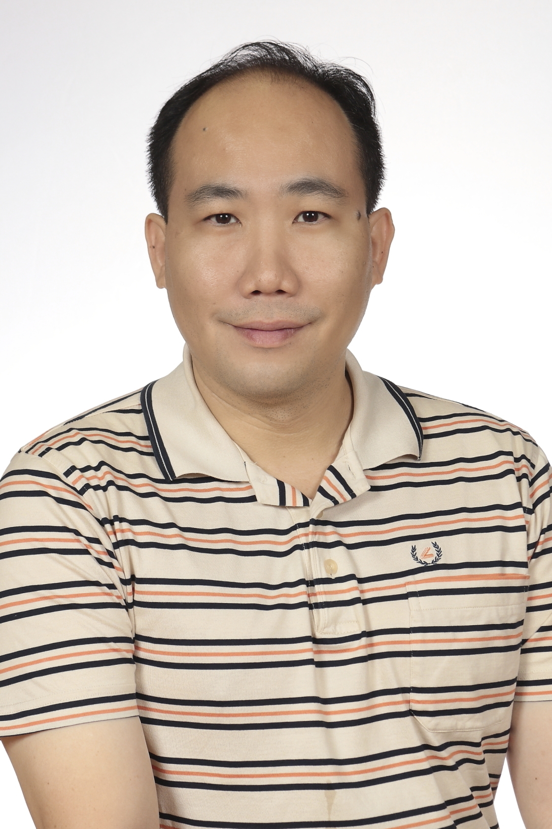 Mr Adrian Lau Boon Heng.JPG