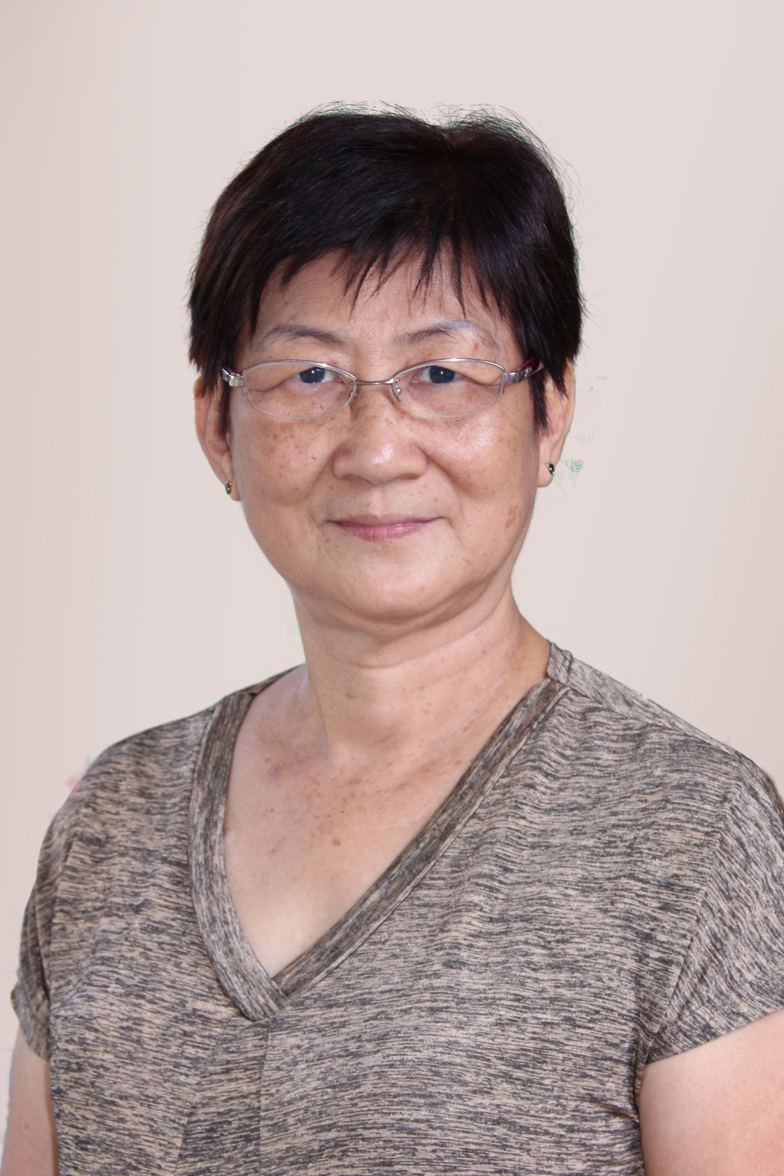 2015 Ms Yio Lee Keng.jpg
