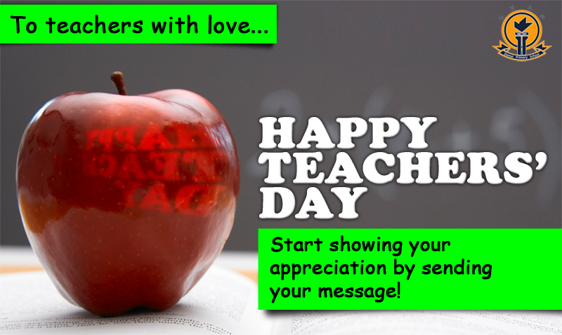 2015teachersdaybanner2.jpg