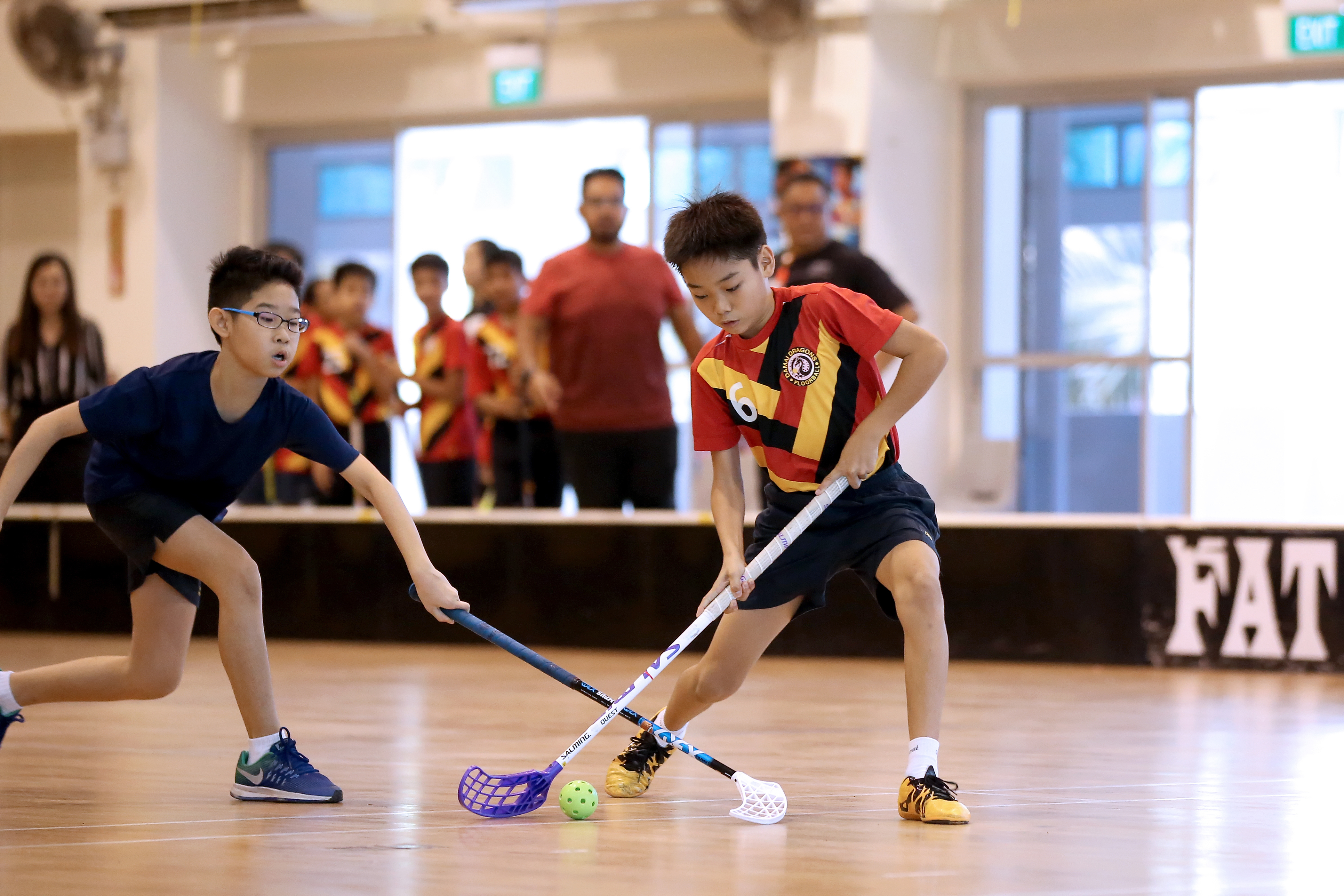 FloorBall_Damar_Boy_00057.JPG