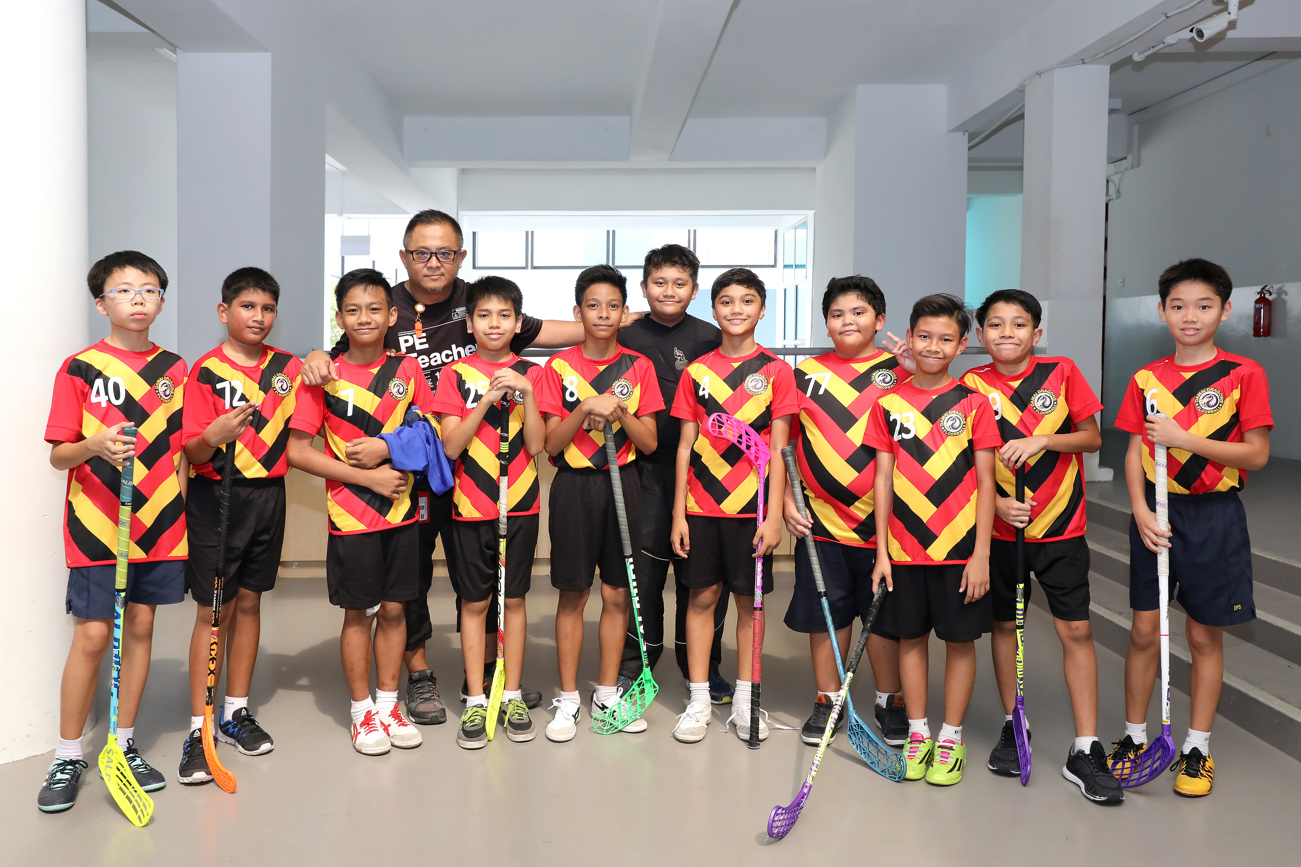 FloorBall_Damar_Boy_00100.JPG