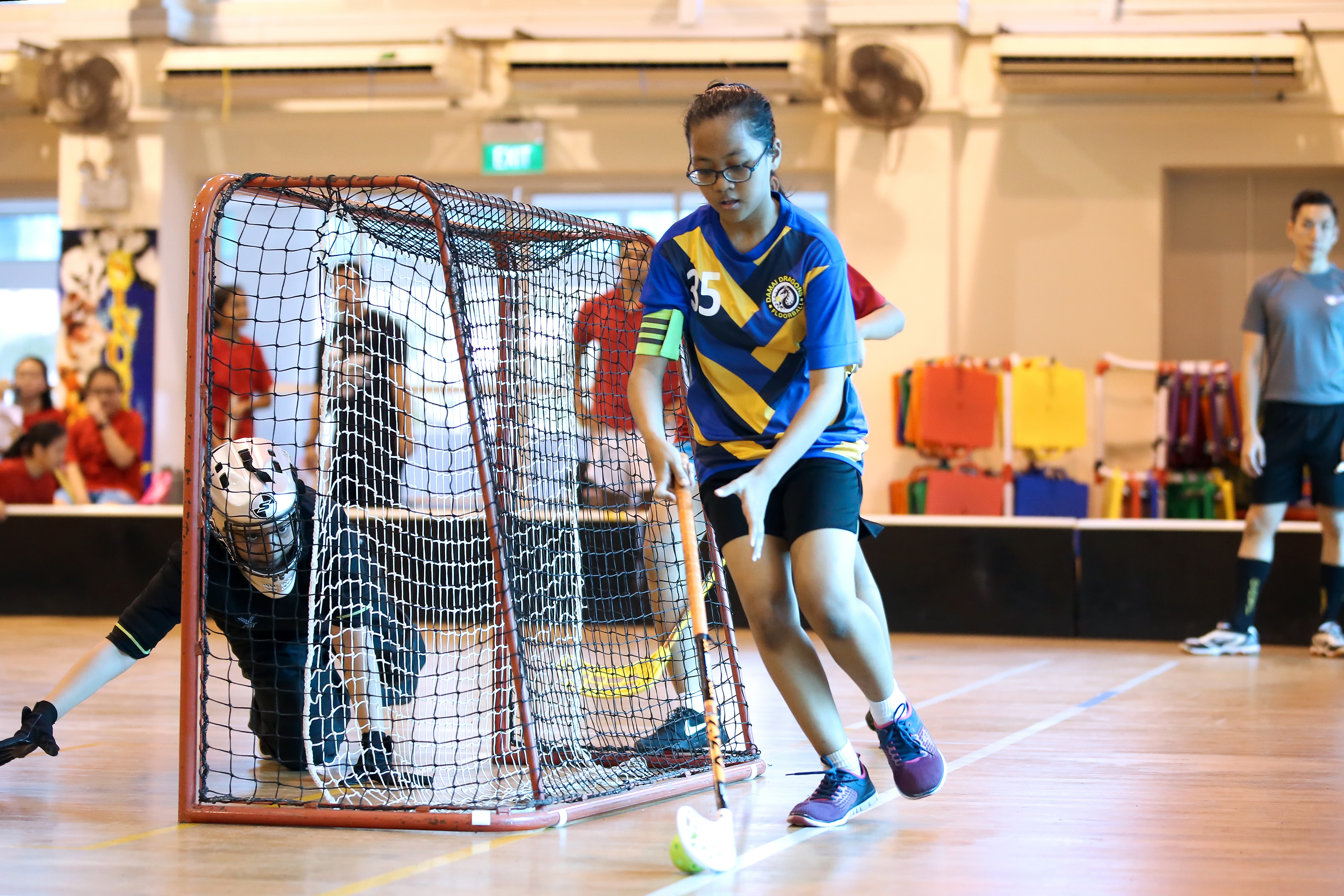 FloorBall_Damar_Girl_00050.JPG