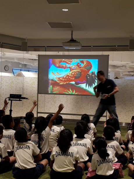 Storytelling session in the Bedok Library.jpg
