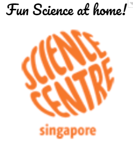 2020 sciencecentre.PNG