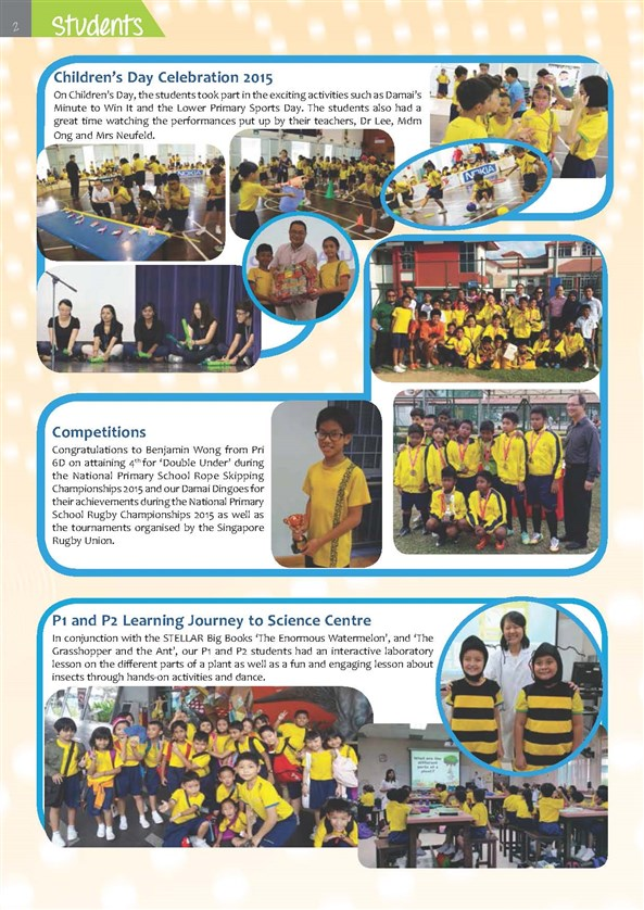 2015 DMPS_Newsletter_Page_2.jpg