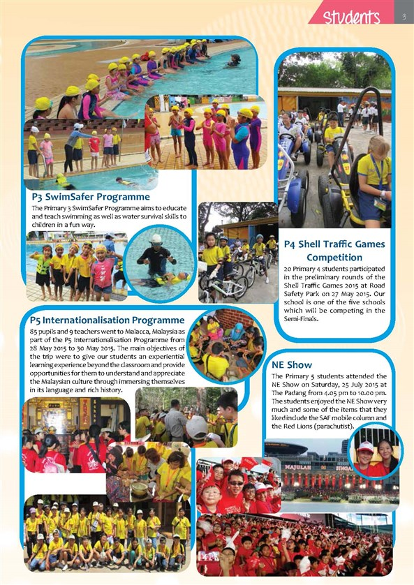 2015 DMPS_Newsletter_Page_3.jpg