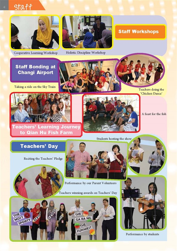 2015 DMPS_Newsletter_Page_4.jpg