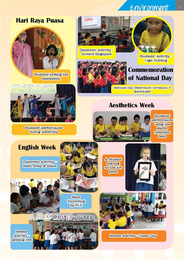 2015 DMPS_Newsletter_Page_5.jpg