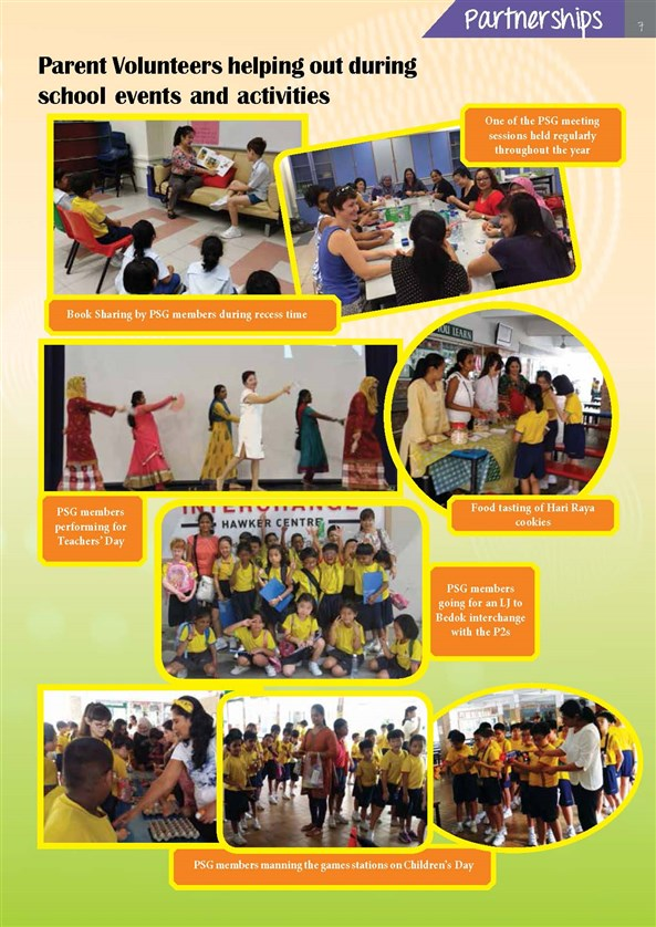 2015 DMPS_Newsletter_Page_7.jpg