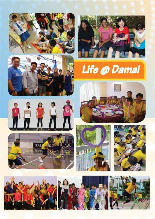 2015 DMPS_Newsletter_Page_8.jpg
