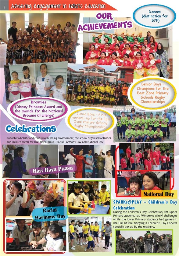 2016 DMPS_Newsletter 2_Page_2.jpg