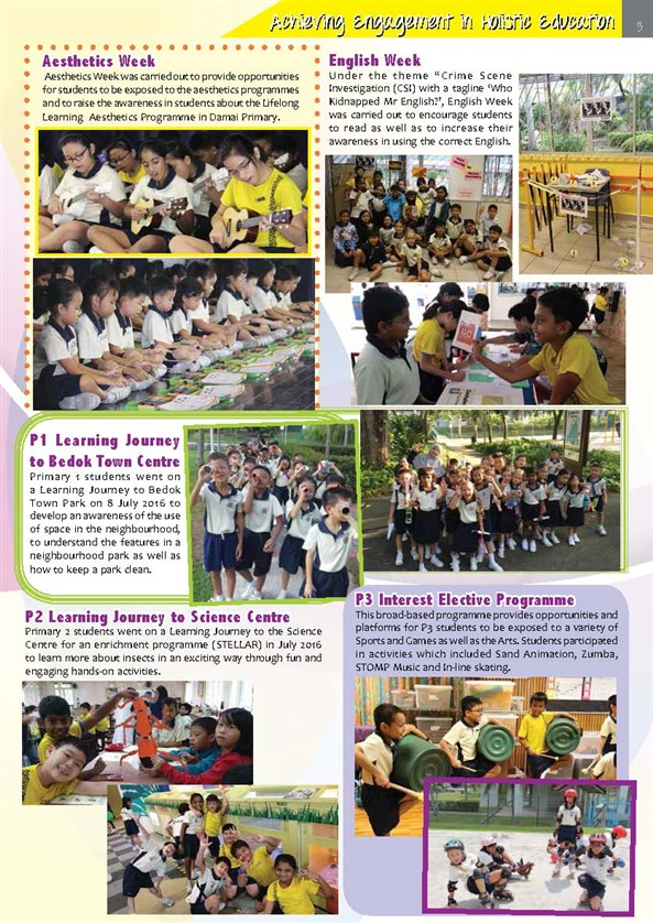 2016 DMPS_Newsletter 2_Page_3.jpg