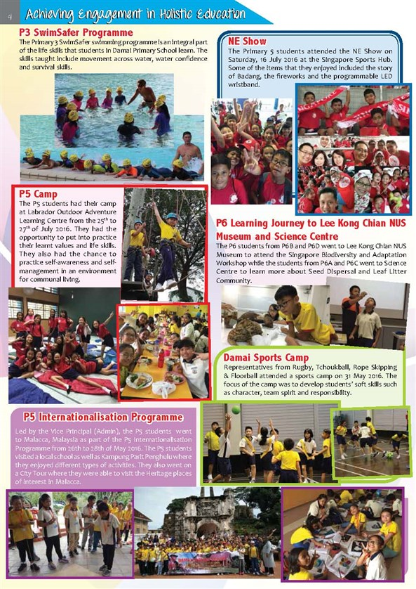 2016 DMPS_Newsletter 2_Page_4.jpg