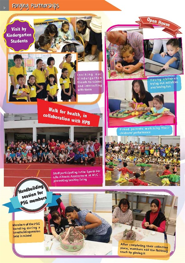 2016 DMPS_Newsletter 2_Page_6.jpg